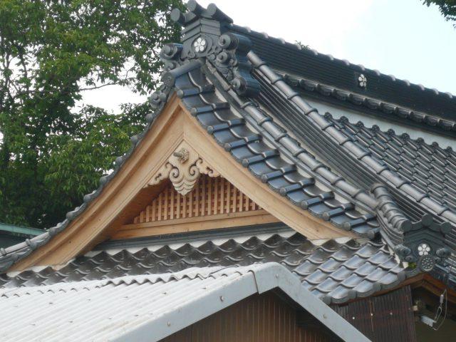 佐賀市神社